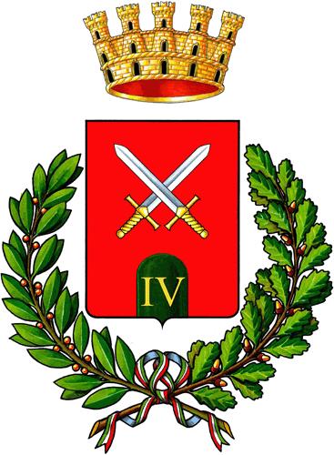 quartu_santelena-stemma