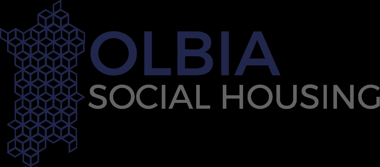 olbia_logo