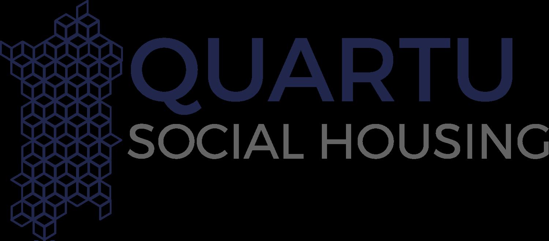 quartu_logo